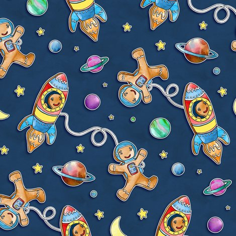 Gingerbread_man_in_space_pattern_base_repositioned_shop_preview