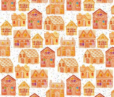 Rrrrrgingerbread-houses-04_shop_preview