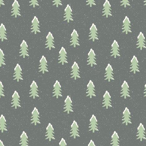Rwinter-trees_shop_preview