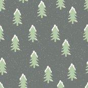Rwinter-trees_shop_thumb