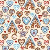 Rgingerbread_houses_hearts_1b_sf_shop_thumb