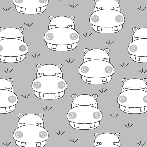 Rhippo-on-grass-white-on-grey_shop_preview