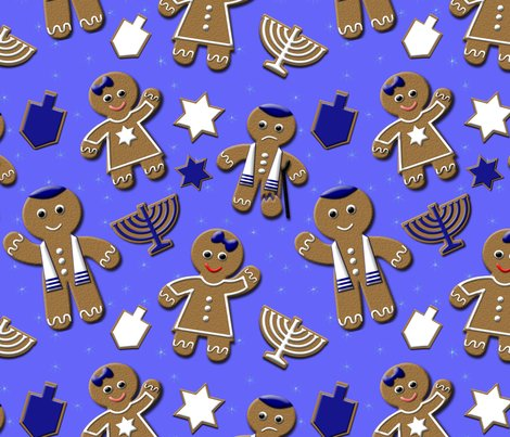Rrhanukkah-gingerbread-by-binge-crafter_shop_preview