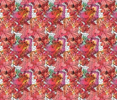Rgingerbread_pattern_final_shop_preview