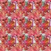 Rgingerbread_pattern_final_shop_thumb