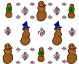 Rginger-snow_thumb