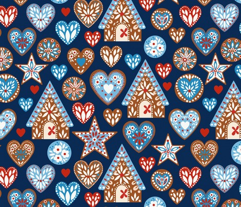 Rrgingerbread_houses_hearts_blue-sf_contest163451preview