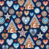 Rrgingerbread_houses_hearts_blue-sf_shop_thumb