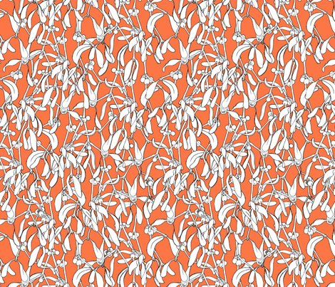 Rrrmistletoe-pattern-sat-tangerine_shop_preview