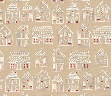 Rrgingerbread-houses-all-in-a-row_shop_preview