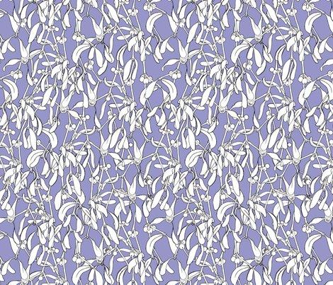 Rmistletoe-pattern-sat-lilac_shop_preview