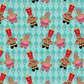 Rrgingerbread-sweet-6300-x-6300-01_shop_thumb