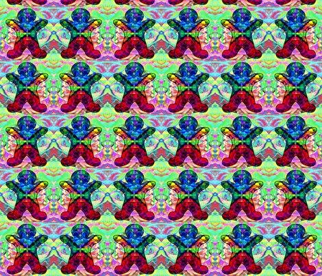 Rrrgingerbread-collage-1_shop_preview
