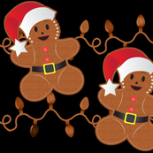 Rrrtilinggingersantajj_shop_thumb