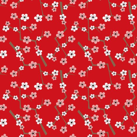 Rrcherry_blossom_repeat_red_shop_preview