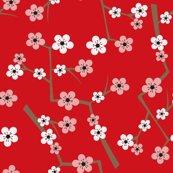 Rrcherry_blossom_repeat_red_shop_thumb