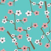 Rrcherry_blossom_repeat_turquoise_shop_thumb