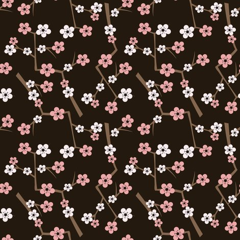 Rrcherry_blossom_repeat_brown_shop_preview