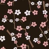 Rrcherry_blossom_repeat_brown_shop_thumb