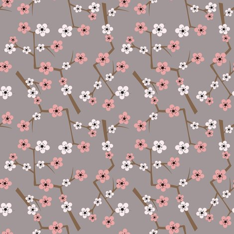 Rrcherry_blossom_repeat_grey_shop_preview