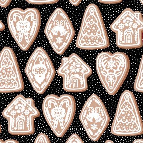 Ricedgingerbreadcookies4_shop_preview