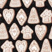 Ricedgingerbreadcookies4_shop_thumb