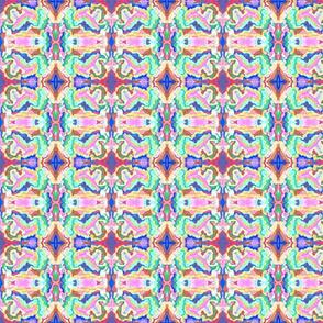 fullsizeoutput_5b49-ed