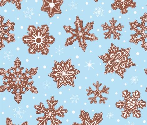Rrgingerbread-snowflakes-01_contest163531preview