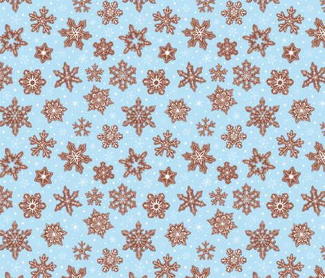 Rrrgingerbread-snowflakes-01_shop_preview