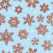 Rrrgingerbread-snowflakes-01_shop_thumb