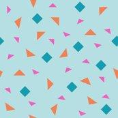 Raztec-turquoise-coordinate_shop_thumb