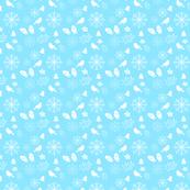 SPG-F_0042_WinterLove_Ice