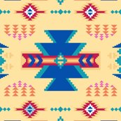 Aztec_southwestern_yellow_shop_thumb
