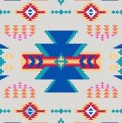 Aztec_southwestern_gray_shop_thumb