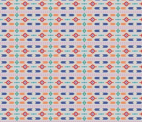 Rraztec-stripe-gray_shop_preview