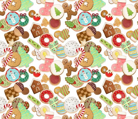 Rrrchristmas_cookies_shop_preview