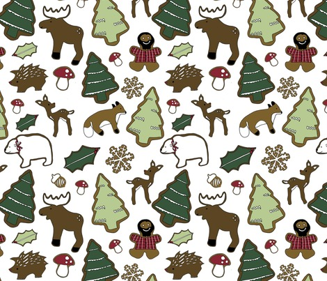 Rrwoodland-gingerbread_contest163580preview