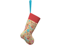 Rgingerbread-cookie-ornaments_flat_comment_846756_thumb