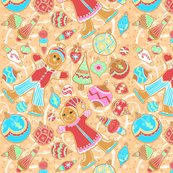 Rgingerbread-cookie-ornaments_flat_shop_thumb