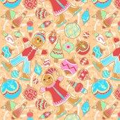 Rrrgingerbread-cookie-ornaments_flat_shop_thumb