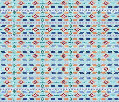 Raztec-stripe-turquoise_shop_preview