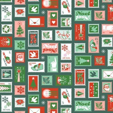 Rchristmasstampsdt_shop_preview