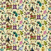 Rrrrrsuess-ferrets-beige_shop_thumb