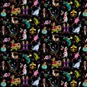Rrrrsuess-ferrets-black_shop_thumb