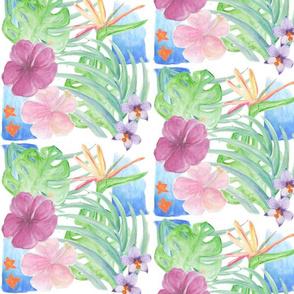 malias prints for sarong