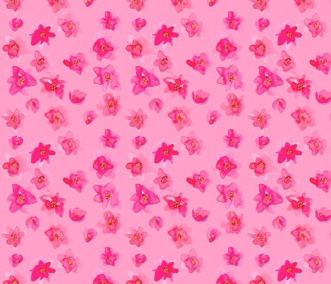 Tiny-pink-flowers-pink_shop_preview