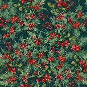 Rwinter-berries_shop_thumb