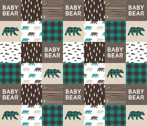 Rbaby-bear-little-man-quilt-tops-teal-brown-01_shop_preview