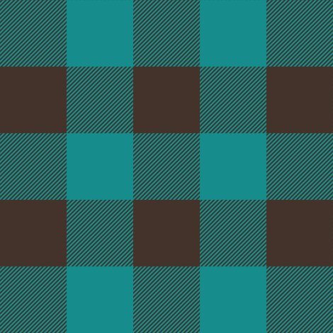 Rbaby-bear-little-man-quilt-tops-teal-brown-09_shop_preview