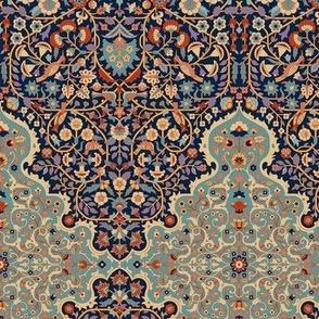 Bisāṭ 691e